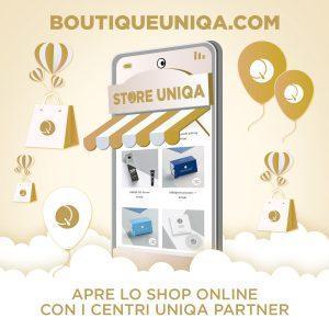 BoutiqueUNIQA.com