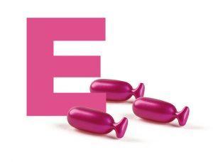 Vitamina E per la pelle | UNIQA